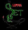 PET Medicina Enfermagem UFPA